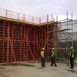 02-2015-valjevo-gradnja-beton-ing