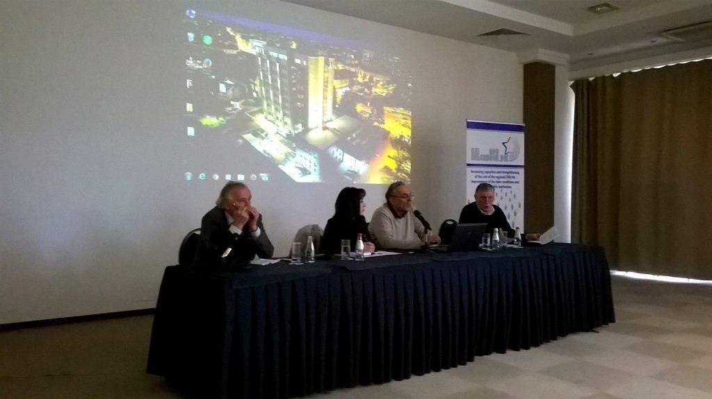BZR KG_konferencija (2)