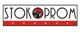 Stokoprom-logo